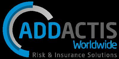 logo addactis