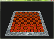 Checkers_1.png