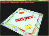 Monopoly_2.png