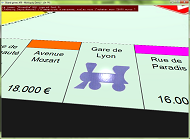 Monopoly_3.png